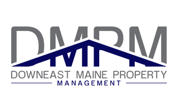 Downeast Maine Property Management